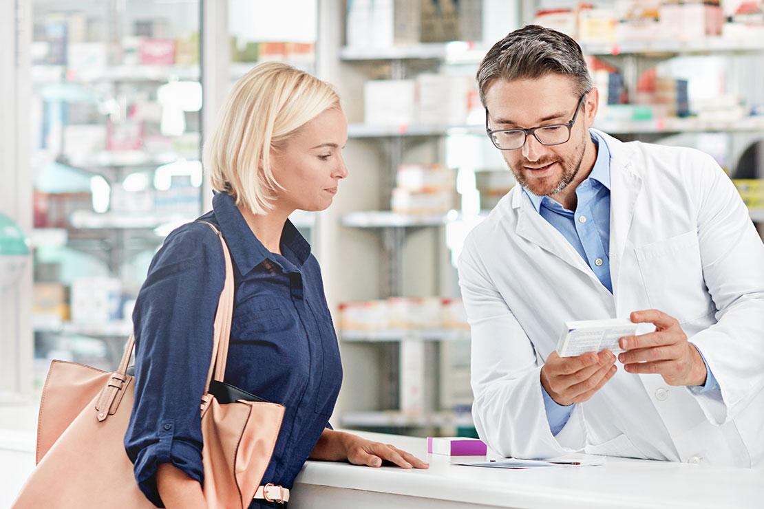 betriebswirtschaftliche Beratung Arztpraxis